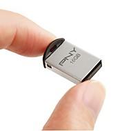 PNY M2 Mini 16GB USB2.0 Flash Drive