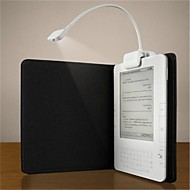 3W LED Read Light for Ebook Ereader Kindle Kobo Nook With Package