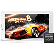 "M65  7""Android4.4  3G Phone Tablet (MTK6592 Octa Core,GPS/BT/FM,Dual SIM,WiFi, RAM 2GB ROM 16GB)"