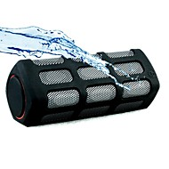 Outdoor Speaker Wireless / Portable / Bluetooth / Outdoor / Indoor