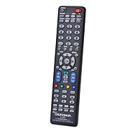 CHUNGHOP E-S903 Universal Remote Controller for Samsung  LCD / LED / HDTV (Black)