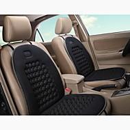 s! les quatre saisons peuvent utiliser coussin de siège de voiture confortable