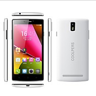 Smartphone 3G Android 4.4 - P7 (5.5 ,
