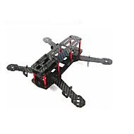 QAV250 C250 Carbon Fiber Mini 250 FPV Quadcopter Frame Mini H Quad Frame