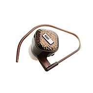 hovedtelefoner USB Bluetooth ørekrog stereo sport med volumenkontrol til telefoner (assorterede farver)