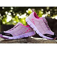 Women's Ventilate Soft and Comfortable Hiking Shoes FIW001-2