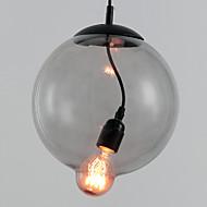 Chandeliers , 1 Light , Simple Modern Artistic MS-86535
