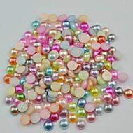 1set Pietre,Multicolor