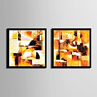 fantasy framed canvas framed set wall artpvc black no mat with frame wall