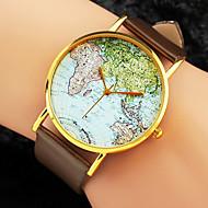 심플한 디자인과 개인화 된 유행 남자의 시계 드레스 시계
