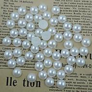 1set Gems,wit