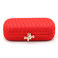 Handbags Fashion Knit Special Ocassion/Evening Clutches/Shoulder Bags