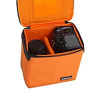 multi-functionele camera tas voor canon 650D 700D Nikon D5100