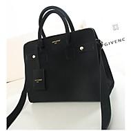 Handcee® Lady's Bag OL Lady Frosted Material Single Shoulder Bag Handbag