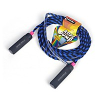 Jump Rope/Skipping Rope Exercise & Fitness / Gym Plastic-WINMAX@