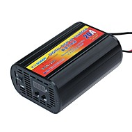Suoer SON-20A 20A 6V/12V Universal Lead-acid Battery Charger with Digital Display