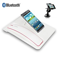 Charging Dock Bluetooth BN Handset Wireless Headphone Earphone Headset for iPhone 6/6plus/5/5S/4/4S SAMSUNG HTC LG Sony