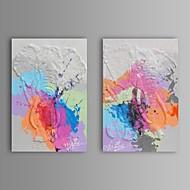 Negozio di quadri ad olio, compra famosi dipinti ad olio a prezzi scontati - Pagina 20