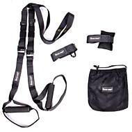 להקות סאקארה ™ ספורט מאמן ההשעיה XTR חדר כושר לאימון שרירים ספציפיים ניילון + חומר מתכת