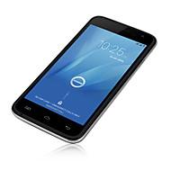 "DOOGEE VOYAGER2 DG310 5.0"" IPS Android 4.4 3G Smartphone(GPS, OTG, OTA, ROM 8GB, Gesture sensing, Dual Camera)"