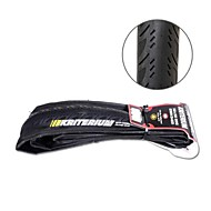 vest biking® 700 * 23c 60tpi folding dekk road sykkel dekk terrengsykkel neumaticos by konkurranse country sykling
