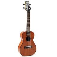 ukelele alta guitarra hawaii calidad