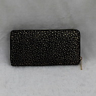 Women Wallet Other Leather Type Casual