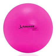 kuangshen extrudieren Schlankheits professionelle Yoga Ball 75cm