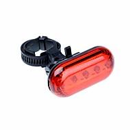 自転車用ライト / 後部バイク光 LED サイクリング モバイル電源 単四電池 ルーメン バッテリー サイクリング
