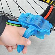 bicikli lánc tisztító kerékpáros kerékpáros mosás eszköz hegymászó bicikli lánc tisztító eszközök kidolgozása
