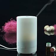 Mini Stummaromatherapie Auto Diffusor Luftbefeuchter-Ultraschallbefeuchter im Auto