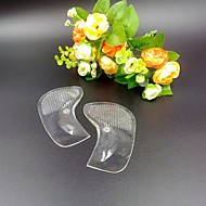 Gel Insoles/Inserts for Shoes One Pair