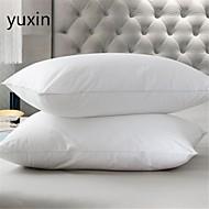 yuxin® senior veren kussen katoen fluwelen kussen hotel supplies