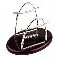 h51s Newtons Wiege Balance Bälle Pendel