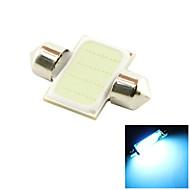 LED - Auto/SUV/Policejní auto - Světlo na čtení/Osvětlení poznávací značky/Dvěřní osvětlení/Pracovní světlo/Dekorativní lampa