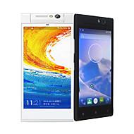 ELIFE E7 mini - Android 4.4 - 3G-Smartphone (4.7 ,