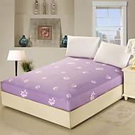 yuxin® algodão sarja de algodão camas de solteiro e lençóis tamanho duplo / full / rainha