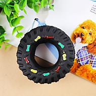 Zabawka dla psa Zabawki dla zwierząt Zabawki do żucia Trwały Gumowy