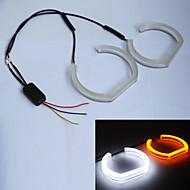 차 - LED - LED 엔젤 아이 ( 4300K/6000K
