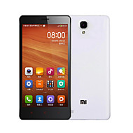 XIAOMI - Xiaomi Note - Android 4.4 - 4G smartphone ( 5.5 ,