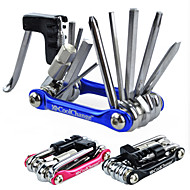 Coolchange Cycling Bicycle Repair Tools