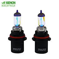 HB5 xencn 9007 12v 65 / 55w 2300k toda a temporada de super lâmpadas de carro de luz halógena farol germany qualidade