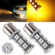 LED - Automatisch/SUV - Mistlamp/Dashboardverlichting/Zijmarkeringslichten/Richtingaanwijzer/Remlicht/Achteruitrijlicht