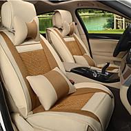 auton istuimen kansi tyyny tyyny soveltuvat yleiset perheautoihin koko 5 mallia - takapenkille kooltaan noin 135 cm pitkä