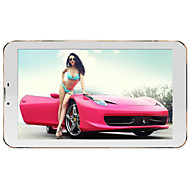 "M89 9"" Android4.2 3G Phone Tablet  MTK6572 Dual Core,WiFi/GPS/BT"