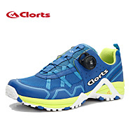 Clorts 2015 Men New Athletic Shoes Sports Running Shoes Walking Shoes Trail Racing Outdoor Shoes 3F013A
