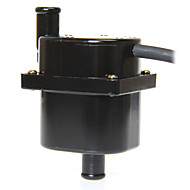 SIMATE Engine preheater SIM8003ALT