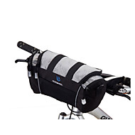 Fahrradtasche 10-20LLFahrradrahmentasche / Fahrradlenkertasche Wasserdicht / tragbar Tasche für das Rad Nylon Fahrradtasche Radsport