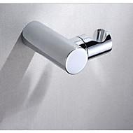 accessori per docce testa porta doccia staffa supporto doccia bagno doccia