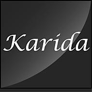 karida